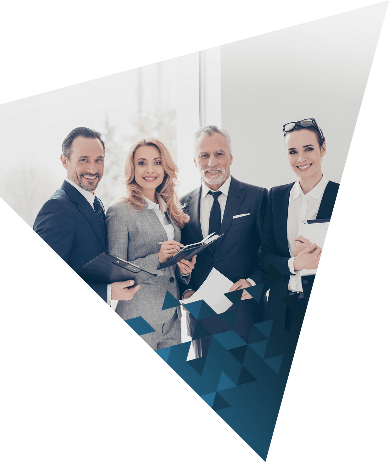 https://pbcaccountants.lk/wp-content/uploads/2019/04/img-experience.png