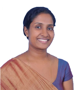 https://pbcaccountants.lk/wp-content/uploads/2021/01/T2-1-1.jpg