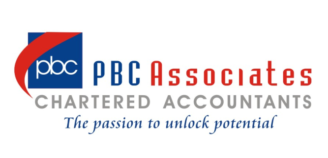 PBC Accountants